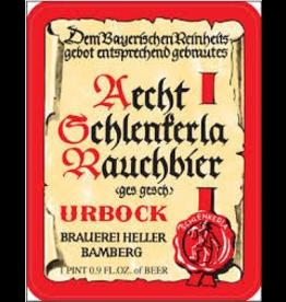 Germany Schlenkerla Ur Bock
