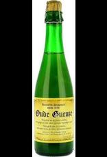 Belgium Hanssens Oud Geuze Lambic 375 ml