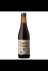 Belgium Rochefort Trappist 10