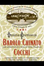 Italy Cocchi Barolo Chinato