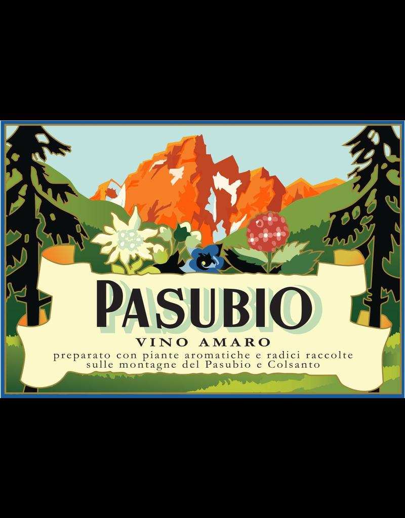 Italy Cappelletti Pasubio Amaro