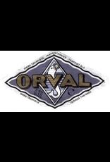 Belgium Orval Trappist