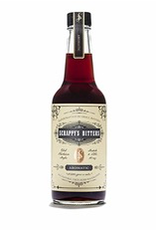 USA Scrappy's Aromatic Bitters