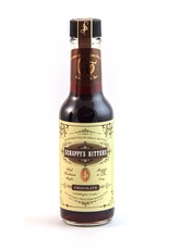 USA Scrappy's Chocolate Bitters