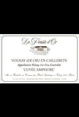France 2015 La Pousse d'Or Volnay 1er Cru En Caillerets en Amphore