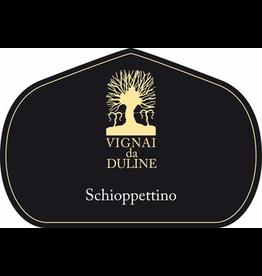 Italy 2018 Vignai da Duline Schioppettino Venezia Giulia