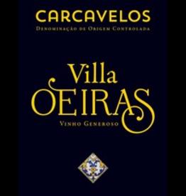 Portugal Villa Oeiras Carcavelos 15 Year
