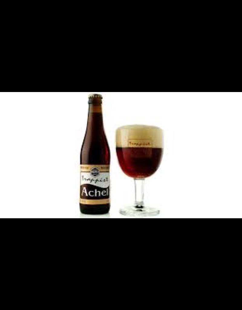 Belgium Achel Trappist Bruin
