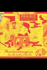 USA Prairie Ales Phantasmagoria 4pk