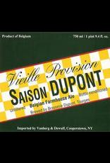 Belgium Dupont Saison 4pk
