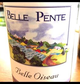 USA 2016 Belle Pente Belle Oiseau