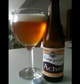 Belgium Achel Trappist Blond