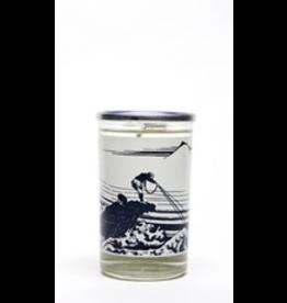 Japan Shunnoten Fisherman's Cup Futsushu