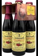 Belgium Lindemans Framboise 4pk