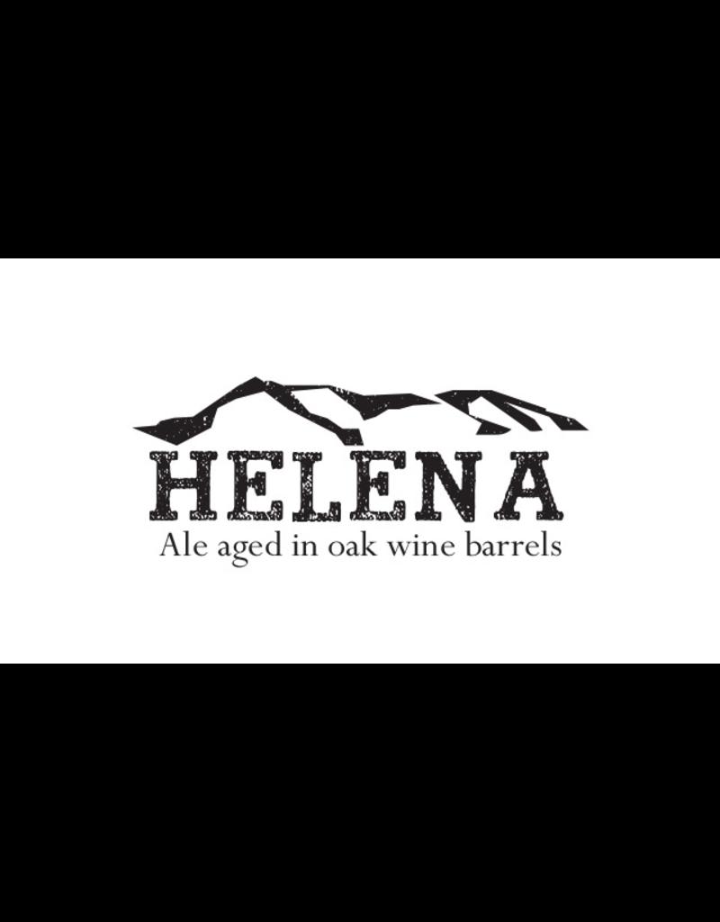 USA Allagash Helena