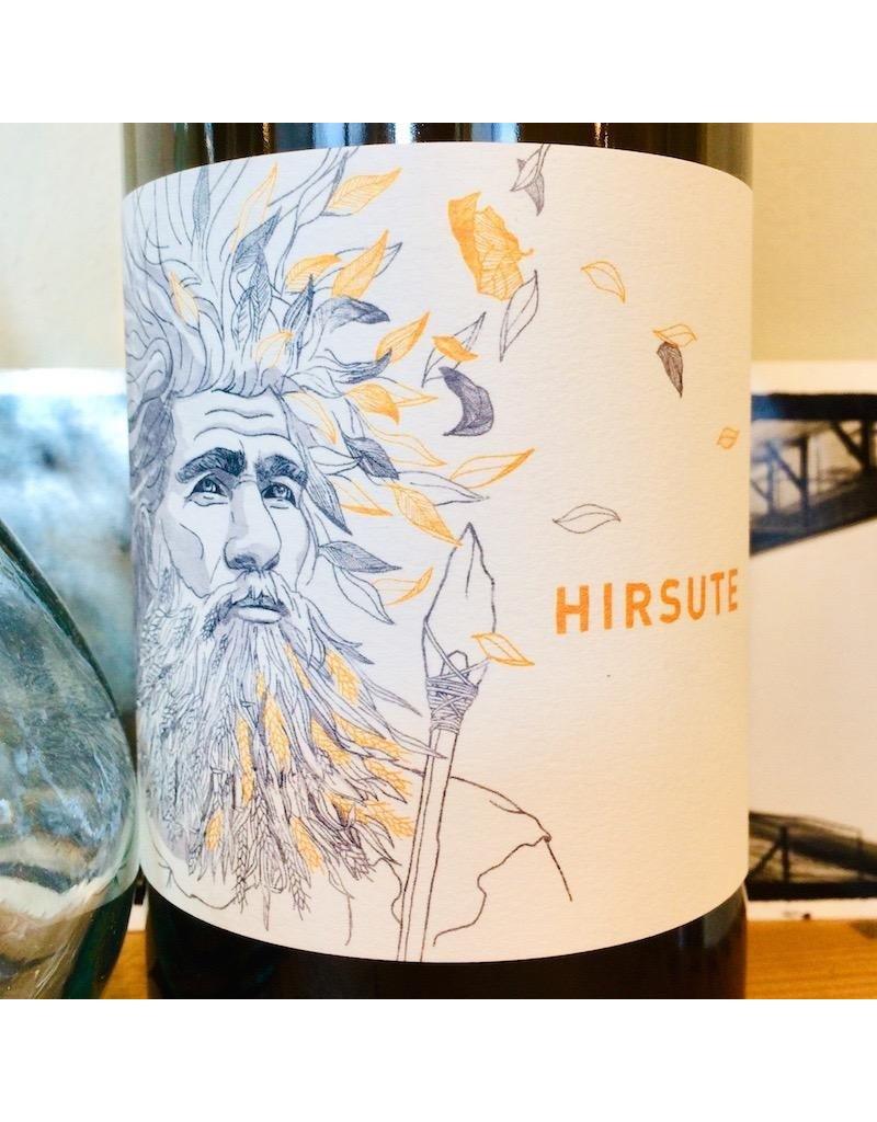 "France 2019 Les Equilibristes Perigord Blanc ""Hirsute"""