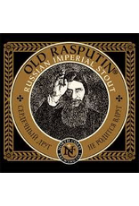 USA North Coast Old Rasputin 4pk