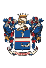 Italy 2018 F. Principiano Langhe Nebbiolo
