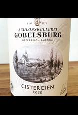 "Austria 2019 Schloss Gobelsburg ""Cistercien"" Rose"