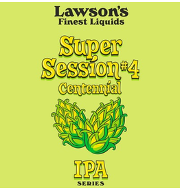 USA Lawson's Super Session #4 4pk