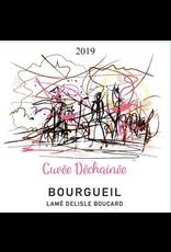 """France 2019 Lame Delisle Boucard Bourgueil """"Cuvee Dechainee"""""""