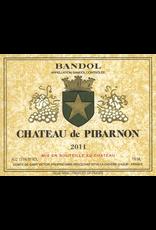 France 2018 Pibarnon Bandol Rosé