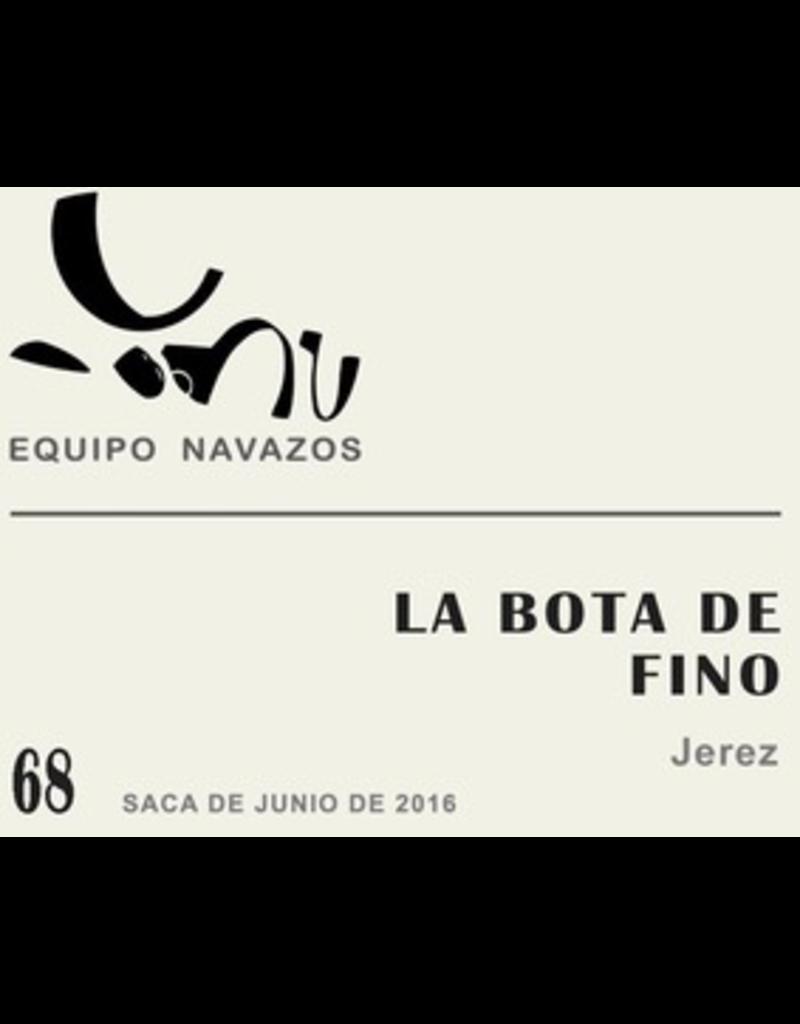 Spain Equipo Navazos 54