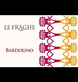 Italy 2019 Le Fraghe Rodon Bardolino Chiaretto