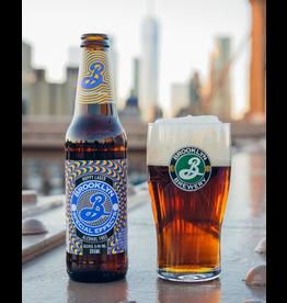 USA Brooklyn Special Effects Non-Alcoholic Hoppy Brew 6pk