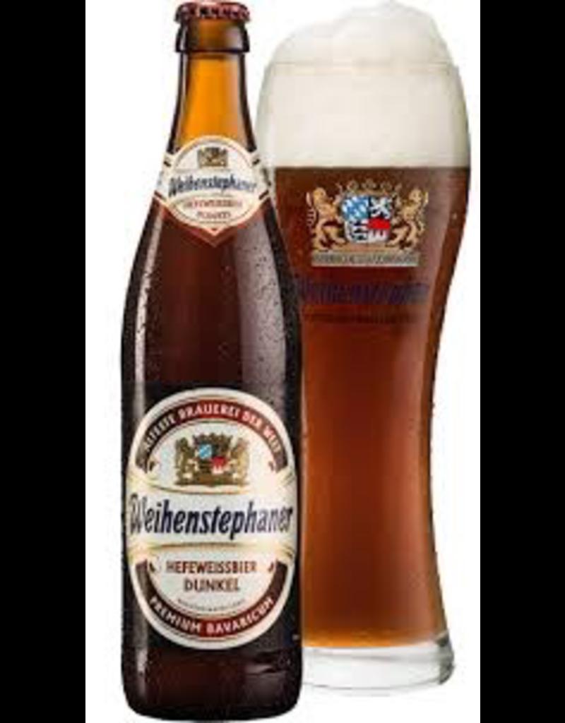 Germany Weihenstephaner Dunkel