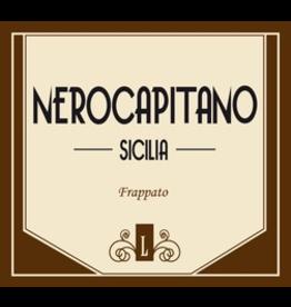 Italy 2019 Lamoresca Nerocapitano Sicilia Frappato