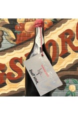 Portugal 2018 Casa de Saima Bairrada Pinot Noir