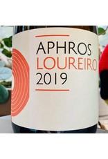 Portugal 2019 Aphros Loureiro