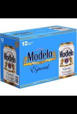 Mexico Modelo Especial 12pk