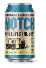 USA Notch Who Loves The Sun 12pk
