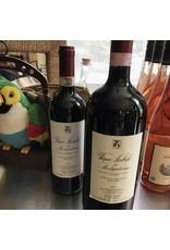 Italy 2016 Tenuta di Gracciano Della Seta Vino Nobile di Montepulciano Magnum 1.5L