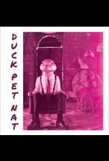 """Portugal Duckman """"Duck Pet Nat"""" Beira"""