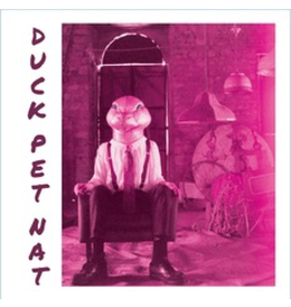 "Portugal Duckman ""Duck Pet Nat"" Beira"