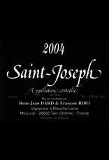 France 2016 Dard Ribo St. Joseph