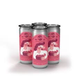 USA Mikkeller Raspberry Blush 4pk
