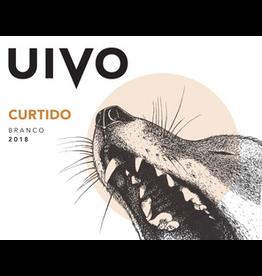 Portugal 2019 Folias de Baco Uivo Curtido