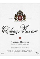 2007 Musar