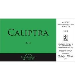 "2017 Ca'Liptra Marche Bianco ""Caliptra"