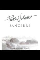 France 2018 Jolivet Sancerre