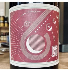 USA 2019 Les Lunes Los Carneros Pinot Noir Brueske Vineyard