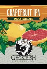 USA Ghostfish Grapefruit IPA 6pk
