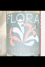 Italy Flora Prosecco Col di Luna