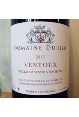 France 2018 Durieu Ventoux