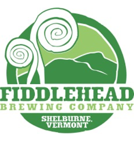 USA Fiddlehead IPA 4pk