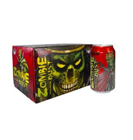 USA 3 Floyds Zombie Dust 6pk